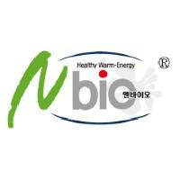 NBIO Co,.Ltd.