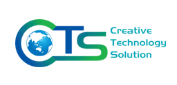 Creative Technology Solution Co.,Ltd.