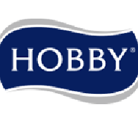 Hobi Kozmetik imalat Sanayi Ve Ticaret A S
