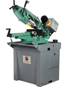http://www.accurate-cutting.co.uk/bandsaw-machines/manual-bandsaws/