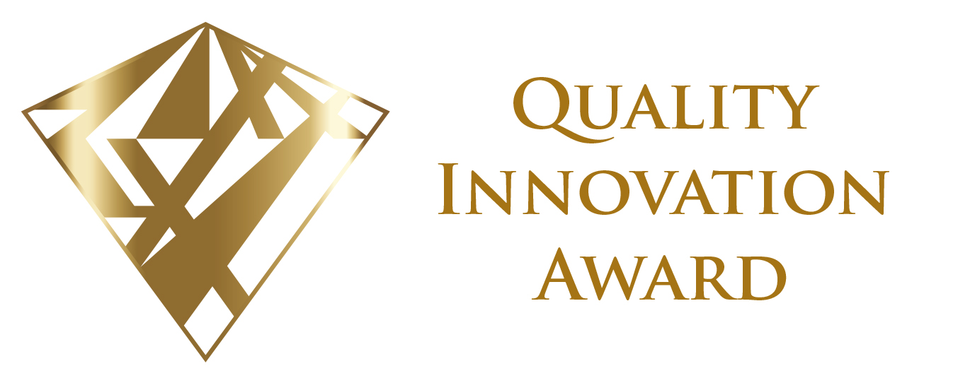 AP&T receives 2017 Quality Innovation Award