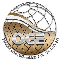 Oge Plastik File Ambalaj ve Makina Sanayi Ticaret Limited Şirketi