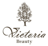 Victoria Beauty Inc.