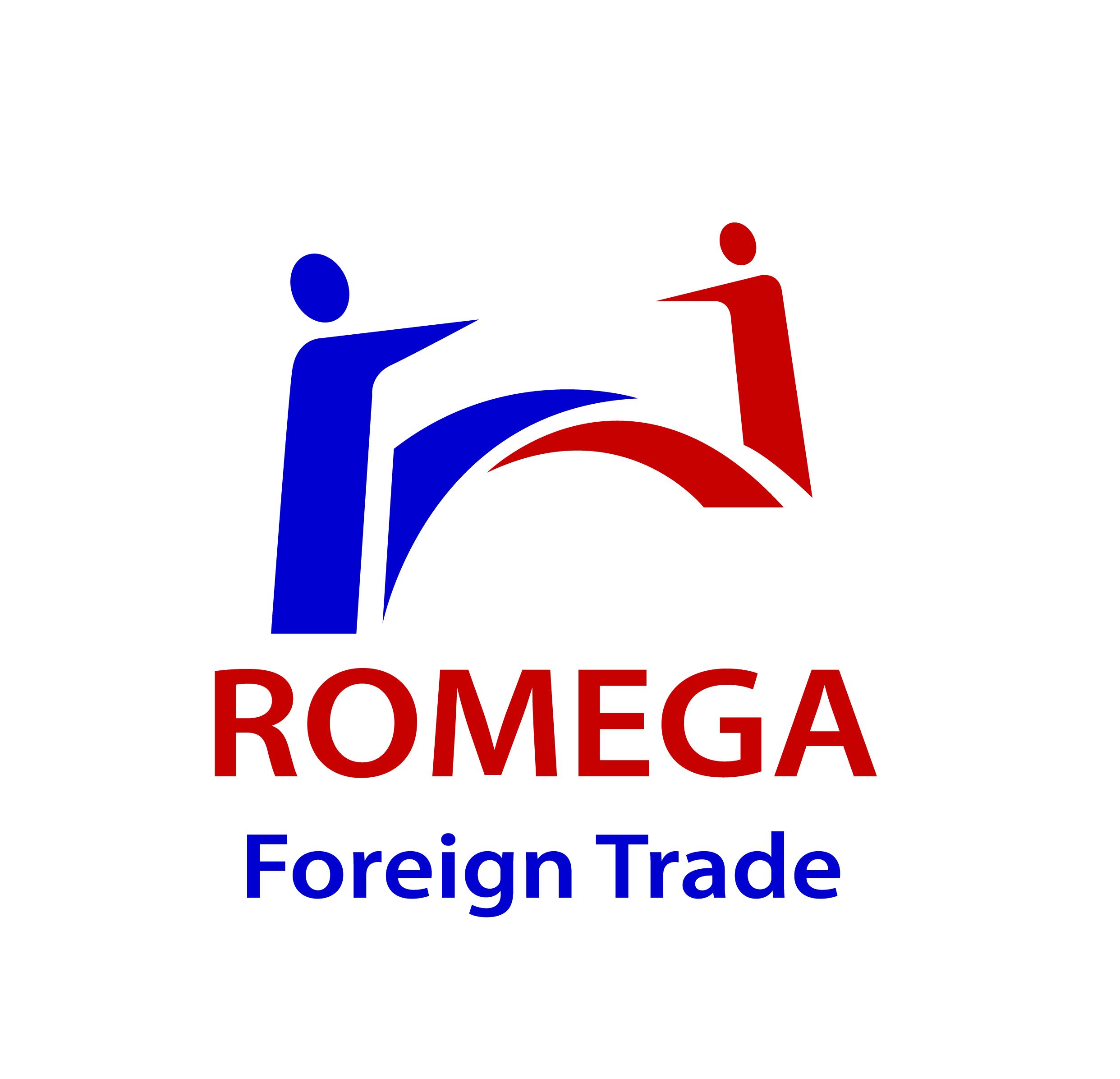 ROMEGA DIŞ TİCARET LİMİTED ŞİRKETİ, Romega Foreign Trade