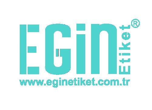 Egin Etiket San Tic Ltd Şti, Egin Etiket