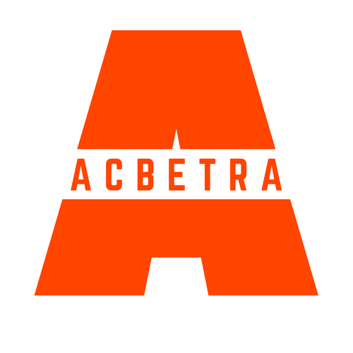Acbetra SPRL (plastic and steel)