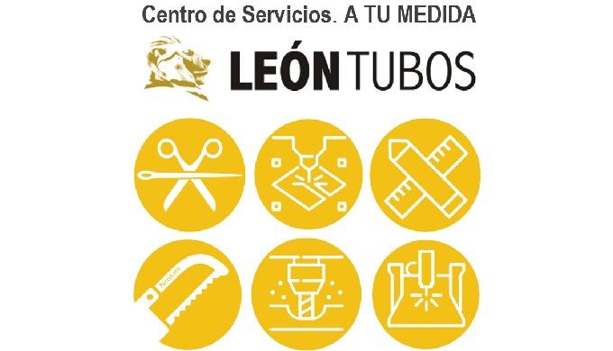 Reinventamos el concepto de servicio en el sector acero con el nuevo Centro de Servicios