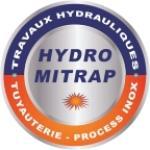 Entreprise des Travaux Hydrauliques &amp&#x3b; Maintenance Industrielle, HYDRO MI TRAP