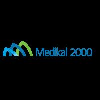Medikal 2000 Tibbi Cihazlar Ve ileri Teknoloji Sanayi Ve Ticaret Anonim Şirketi, Medikal 2000 Tibbi Cihazlar Ve ileri Teknoloji Sanayi Ve Ticaret A.Ş