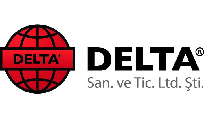 Delta İnşaat San. ve Dış Tic. Ltd. Şti.