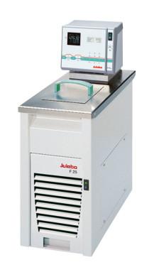 F25-HL - Kälte-Umwälzthermostate