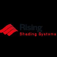YÜKSELEN TENTE BRANDA İÇ VE DIŞ TİCARET LİMİTED ŞİRKETİ (RISINGOUTDOOR SHADING SYSTEMS)