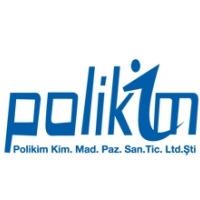 Polikim Kimyasal Maddeler Pazarlama Sanayi Ve Ticaret Ltd Sti