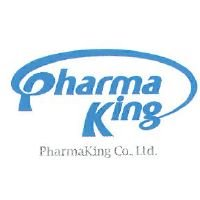 PharmaKING.Co.,Ltd