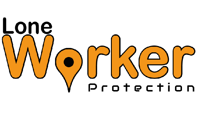 La aplicación Lone Worker Protectiondesarrollada por Belsati Sistemas es un sistema de detección de Hombre Caído. Es la