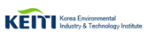 Korea Environmental Industry &amp&#x3b; Technology Institute - KEITI