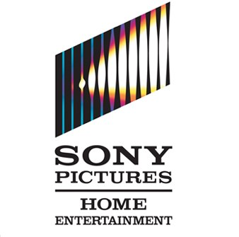 SONY PICTURES HOME ENTERTAINMENT, G.C.T.H.V. (Sony Pictures Home Entertainment France)
