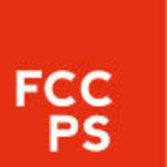 FCC průmyslové systémy s.r.o.