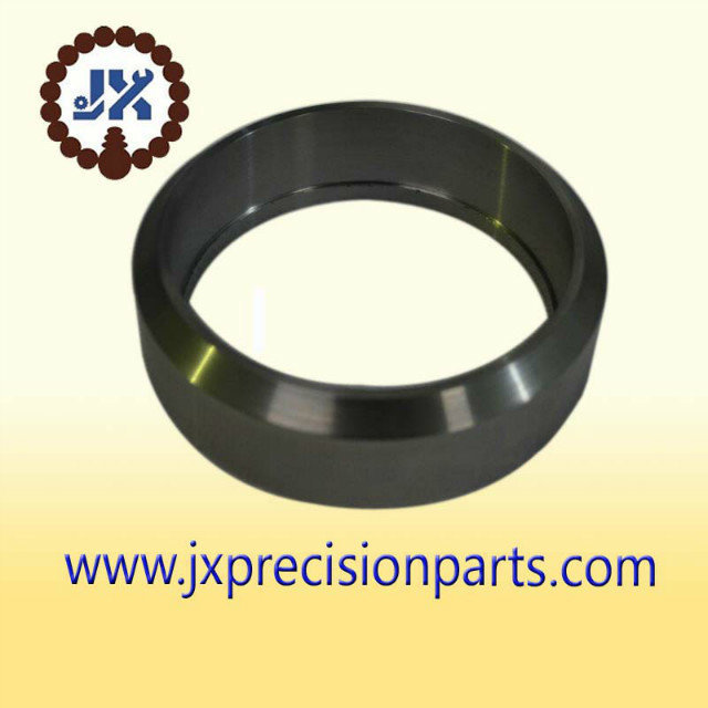 Nylon parts processing,316L parts processing,laser cutting