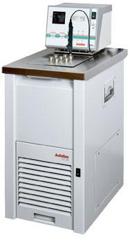 FK30-SL - Kalibrier-Thermostate