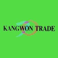 KANGWON TRADE