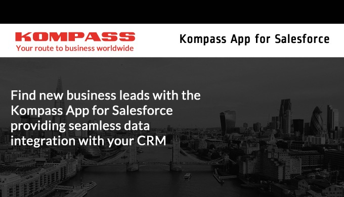 For any business, finding new customer leads and keeping data on your CRM updated is an everyday challenge, but these re