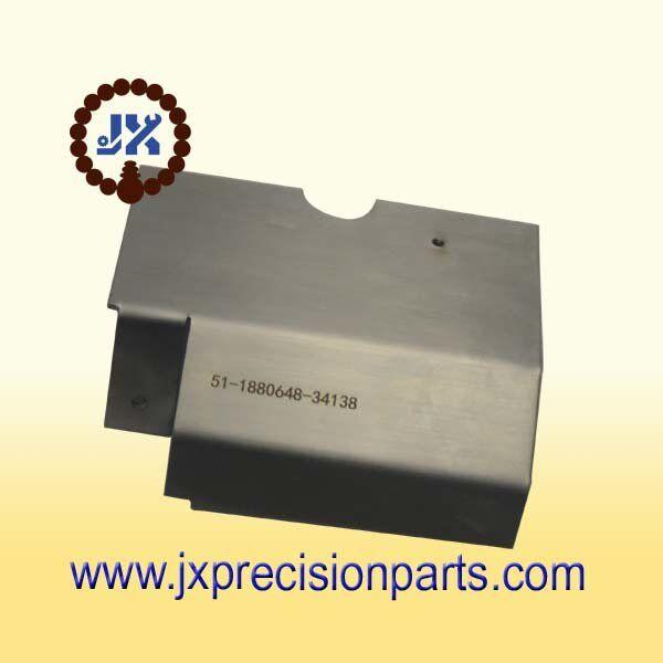 Aluminium fabrications service precision CNC Machining drawing parts,auto parts ,machining drawing part