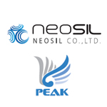 NEOSIL CO., LTD.