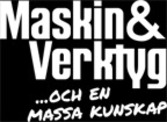 Uppsala Maskin &amp&#x3b; Verktyg AB