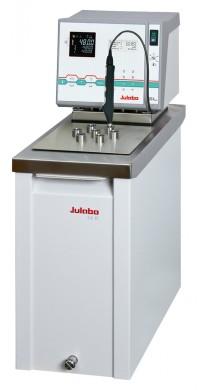 SL-14K - Kalibrier-Thermostate