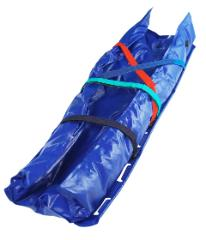 Saver Blue Line Vacuum Mattress