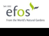 Efos GmbH