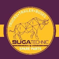 Buga Teknik Motorlu Araçlar İç Ve Dış Ticaret Ltd. Şti, BUGA TECHNIC