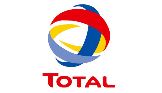 法国:道达尔收购东芝液化天然气业务