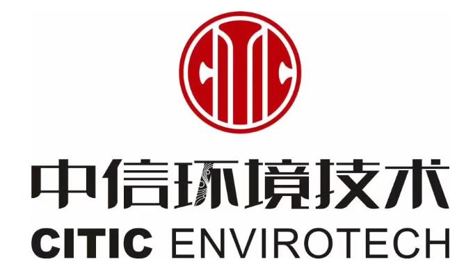 中信环境技术公司:计划在哈萨克斯坦建设水处理厂