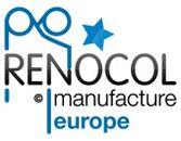 Renocol Manufacture Europe (Elastomères de Condé Sarl)