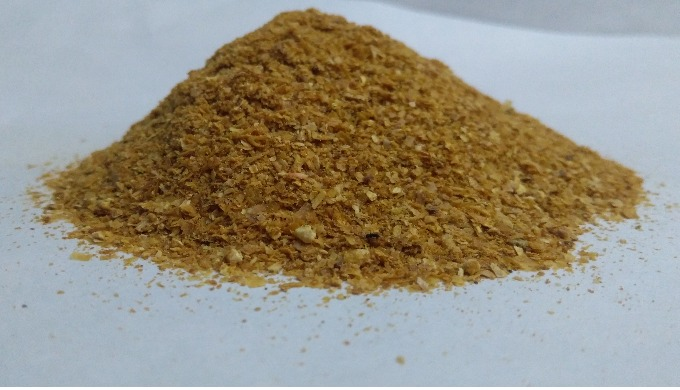 Corn fiber/ Maize Bran: Corn Fiber is a mixture of the seed coat and remaining endosperm of the kernel after the extract