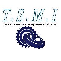 T.S.M.I.