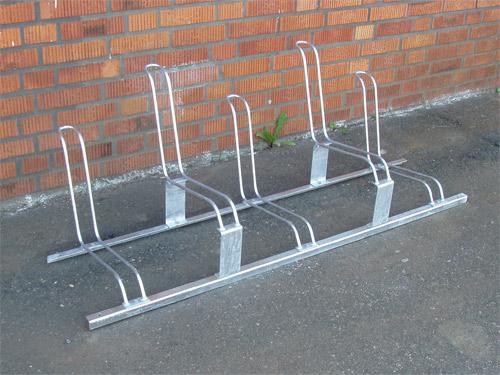 Cykelställ BMV 23