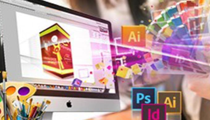 L'imprimerieest un ensemble de techniques permettant la reproduction en grande quantité, sur support matériel, d'écrits