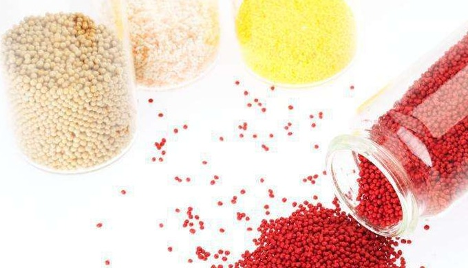 Liquid solidification, Granulation, Pelletization, Particle coating/Surface modification, Encapsulation/Delivery system