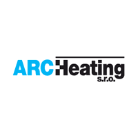 ARC-Heating s.r.o.