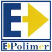 E Polimer Plastik Boya Kimya Sanayi Ve Ticaret A S