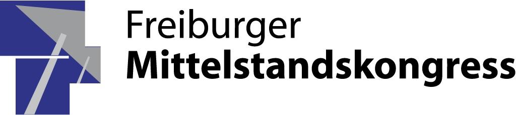11.Freiburger Mittelstandskongress am 08. Oktober 2015