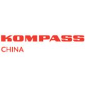 康帕斯(中国)国际信息服务有限公司