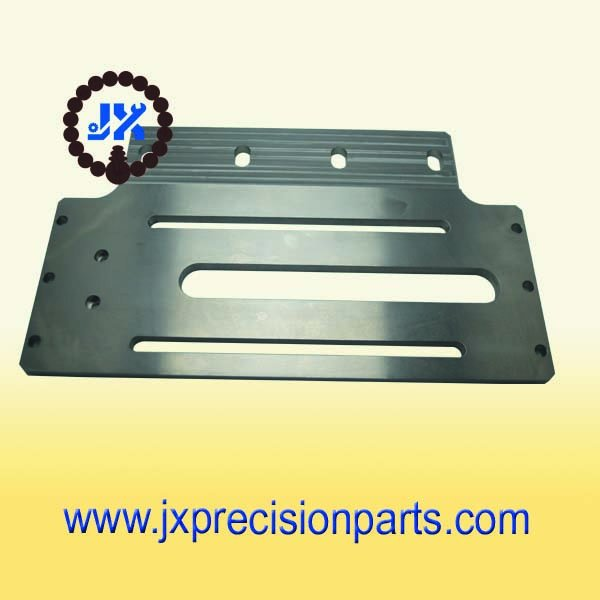 sand casting,Processing of medical equipment parts,Processing of food machinery parts