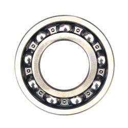 CWL-Good Quality & Competitive Price Deep Groove Ball Bearings