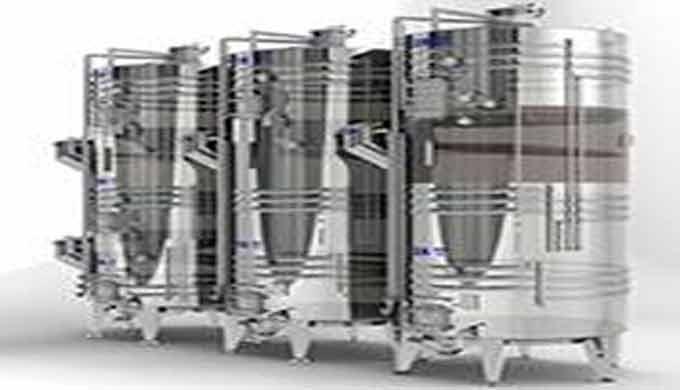 En HERPASA, ofrecemos soluciones integrales de implantación de plantas de proceso, realizando y ejecutando proyectos a m