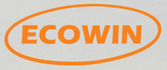 Ecowin Ltd