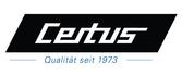 Certus Kunststoff AG, Certus